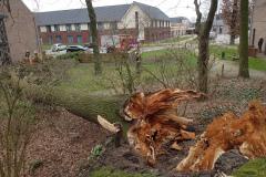 storm-Ciara-foto-clemens-brughuis-8